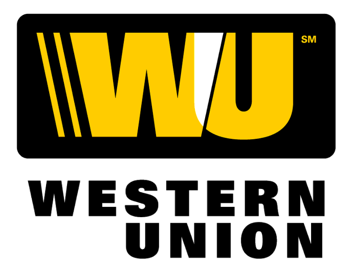 Western Union companies - News Videos Images WebSites Wiki ...